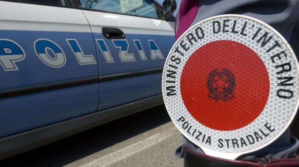 Rivendita auto sequestrata a Palermo