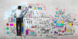 Incubazione Startup, fino al 20 ottobre per proporre idee a I-know