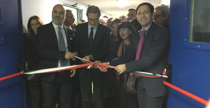 Ospedale di Caltanissetta