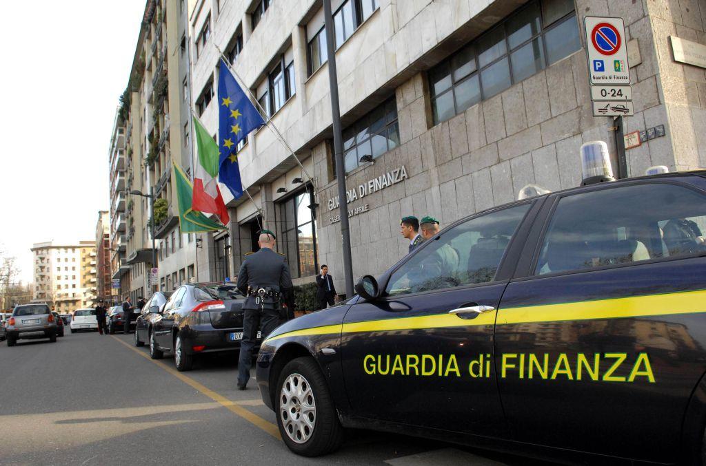 Scommesse sportive e mafia, eseguiti otto arresti a Palermo