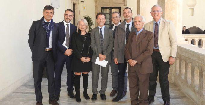Fondazione Intesa