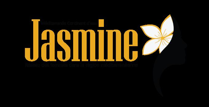 Jasmine network