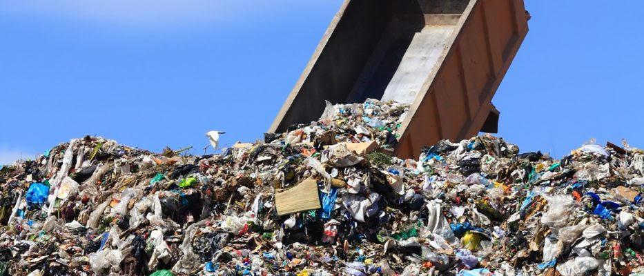 Ddl rifiuti Sicilia
