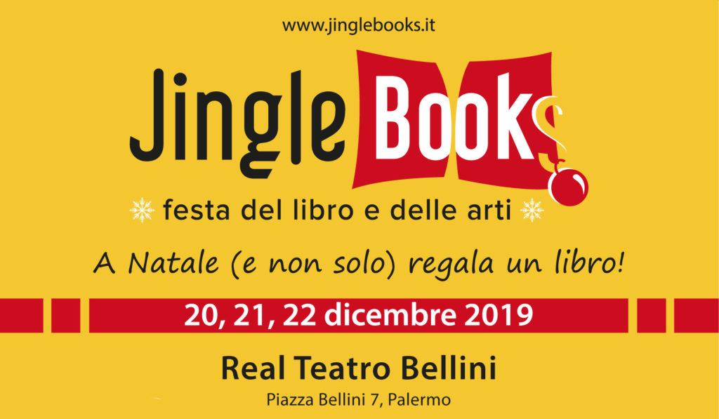 Jingle Books