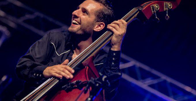 Luca Chiappara