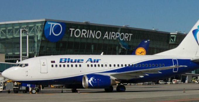 Parte la tratta Trapani-Torino