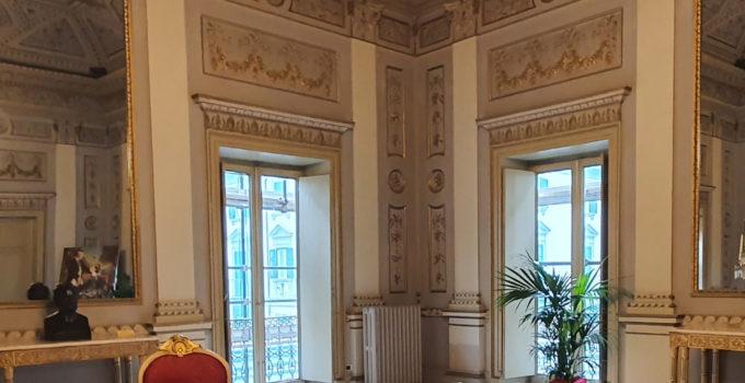 Il Grand Hotel et des Palmes