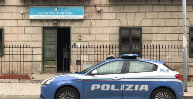 Falsi dietologi e nutrizionisti a Palermo