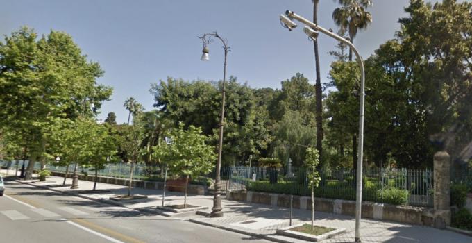 Casa dei Diritti Palermo