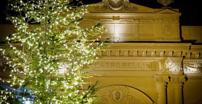Canti di Noël
