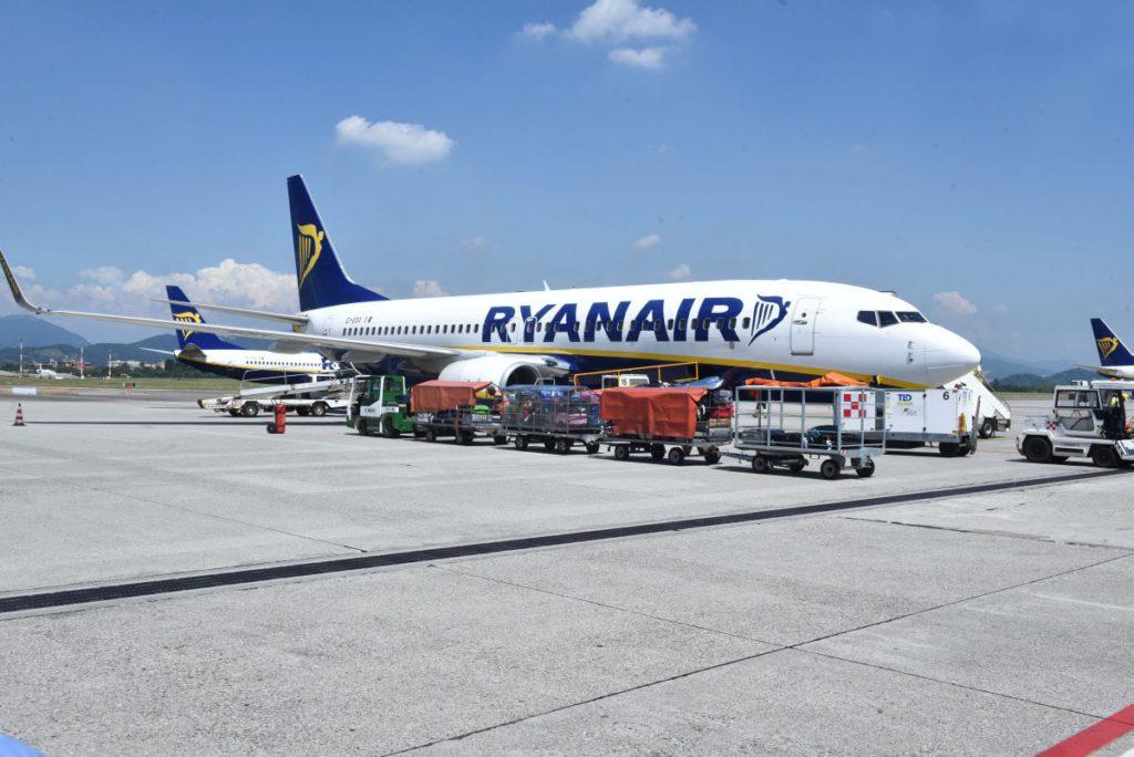 Air Italy, a rischio 1200 posti di lavoro