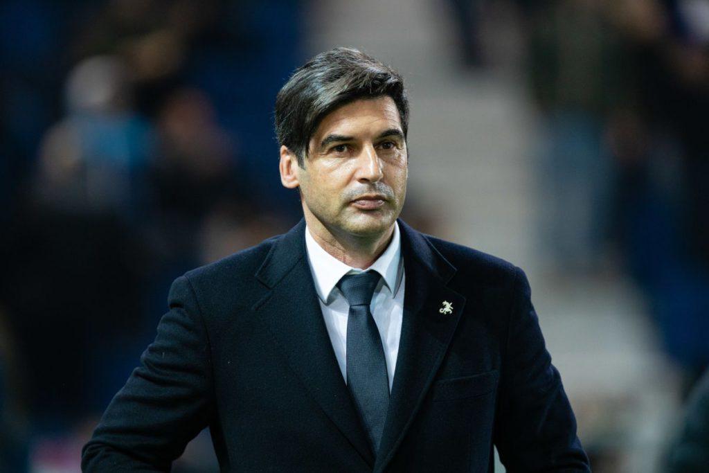 Europa League, Roma-Gent 1-0: Carles Perez rialza la Roma
