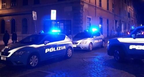 Rissa per un cellulare a Palermo
