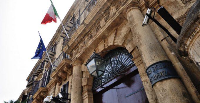 Ecomusei in Sicilia