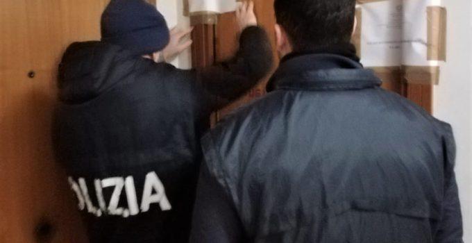 Casa di prostituzione Palermo