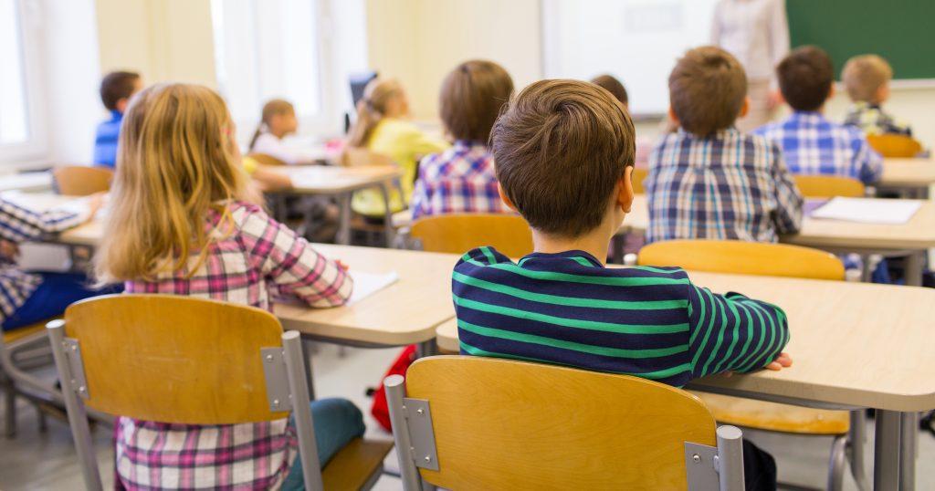 Servizio di refezione a scuola garantito dal Comune di ...