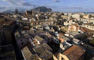 Palermo apre in notturna 25 siti culturali: #RestART nei weekend dal 3 luglio al 29 agosto