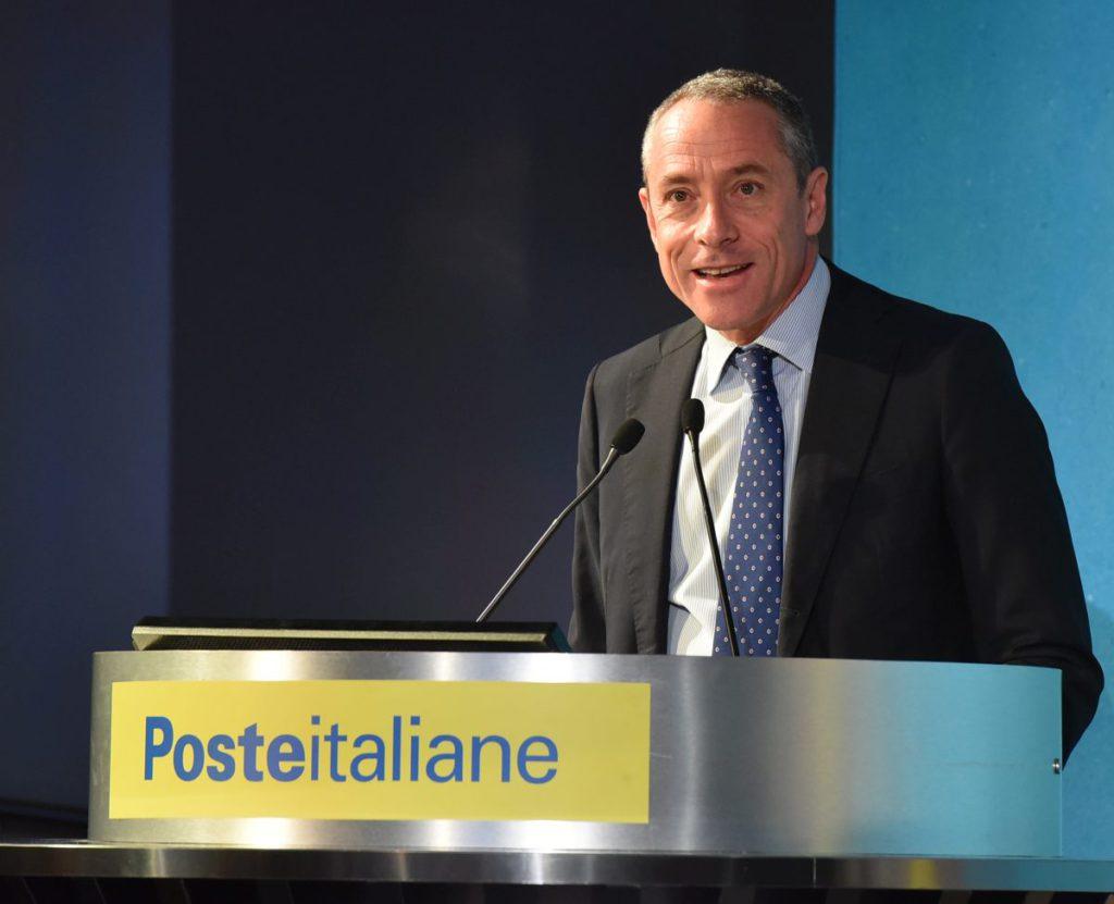 Poste Italiane, i conti del 2019. Dividendo 2020 di 0,463 euro