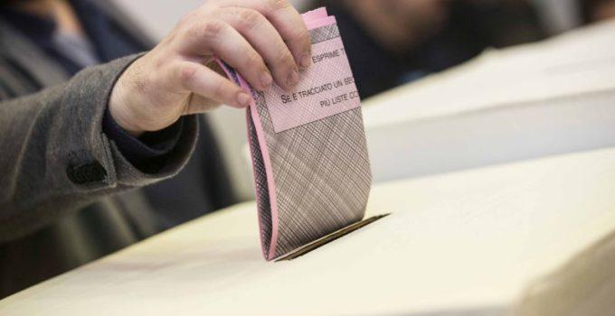 Le elezioni comunali in Sicilia