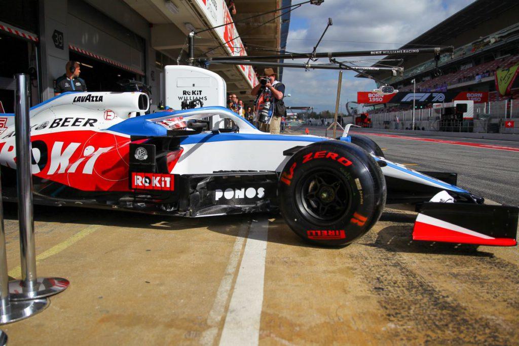 Saltano anche Bahrain e Vietnam, la F1 non partira' prima di maggio