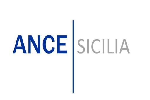 Ance Sicilia dona nove ventilatori