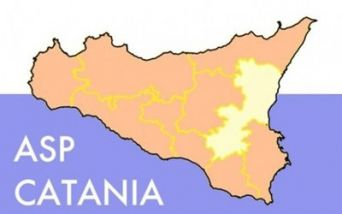 Nuove assunzioni all'Asp di Catania