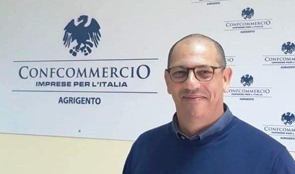 Picarella (Confcommercio)