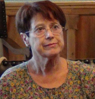 È morta Gabriella Guerini