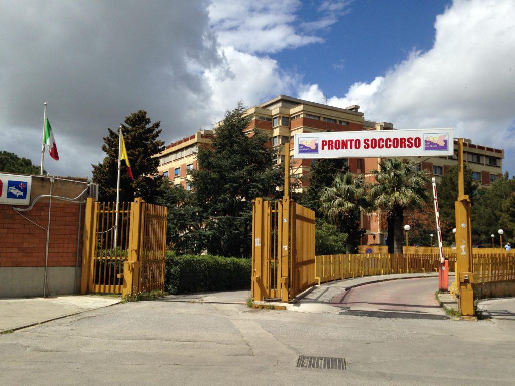 Guariti cinque pazienti del Covid Hospital