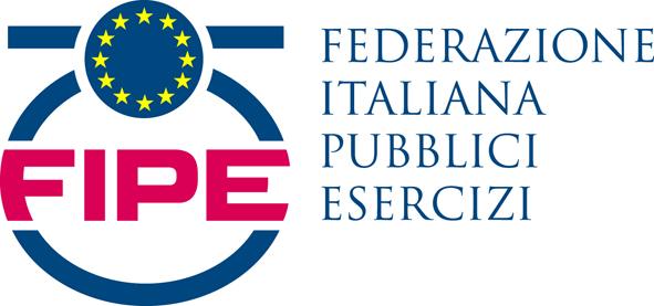 Lettera aperta di FIPE Sicilia