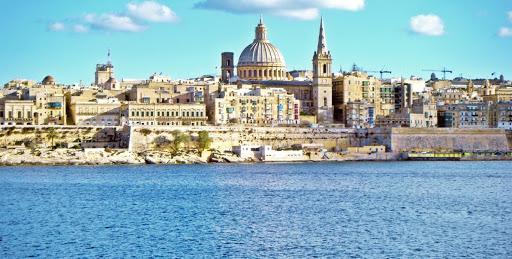 Siciliani bloccati a Malta