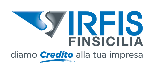 Trenta milioni di euro da Irfis