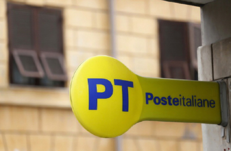 Poste Italiane prosegue il piano di riaperture in provincia di Palermo