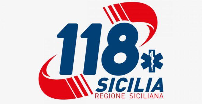 La Ugl Sicilia chiede rinforzi