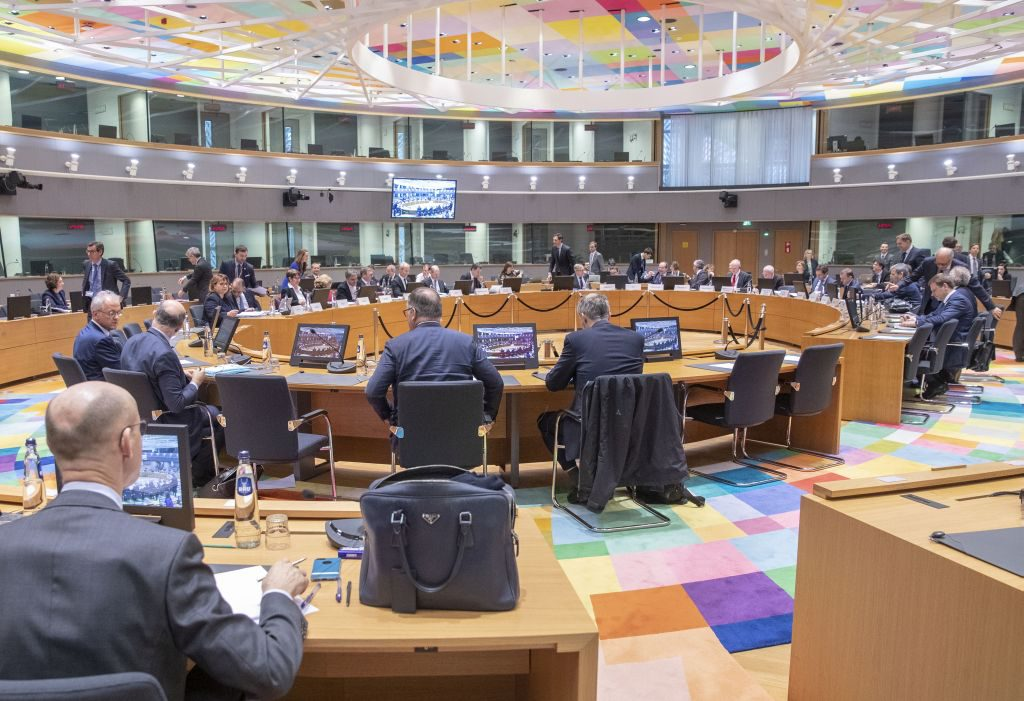 Eurogruppo trova l'accordo