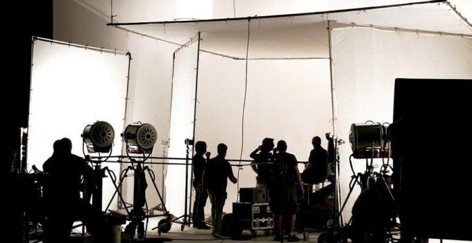 Protocollo Cinema Covid