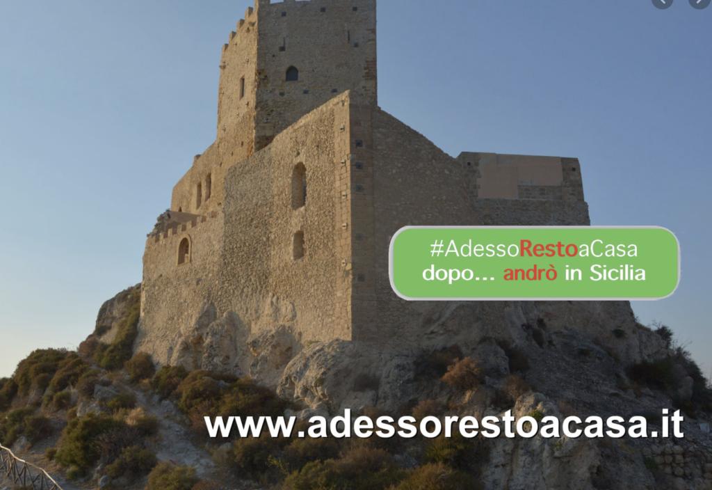 32 soggiorni gratuiti in Sicilia