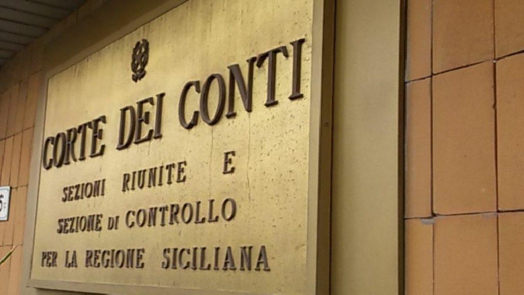Anticorruzione in Sicilia