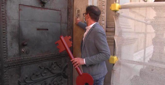 Crisi imprese e ristorazione Palermo
