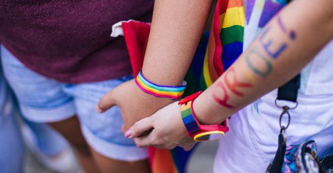 Palermo Pride 2020