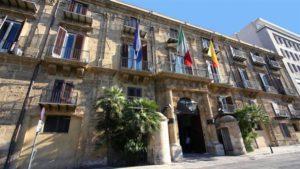 La Regione approva il bonus matrimonio: contributi fino a tremila euro