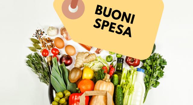 Assistenza alimentare Palermo