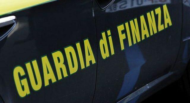 Arrestato militare a Palermo