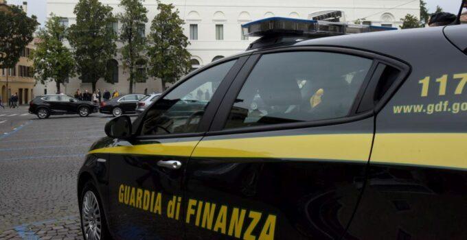 Scandalo sanità Sicilia