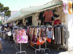 Riaprono i mercatini rionali a Palermo, ma non tutti: l'ordinanza del sindaco