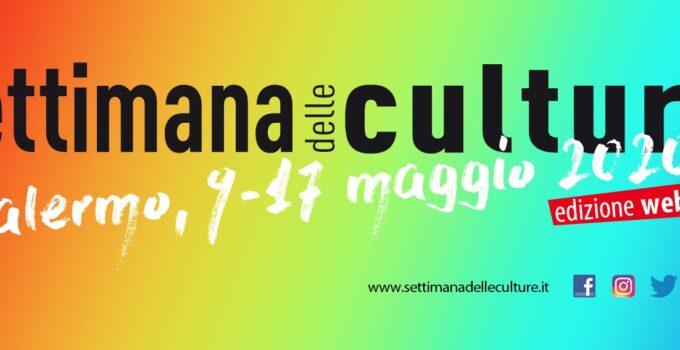 Ultimo weekend della Settimana delle Culture