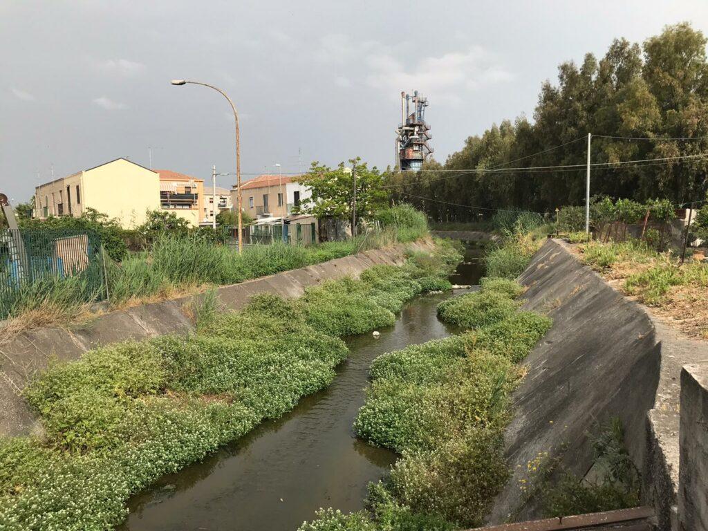 Accordo tra Musumeci e Pogliese