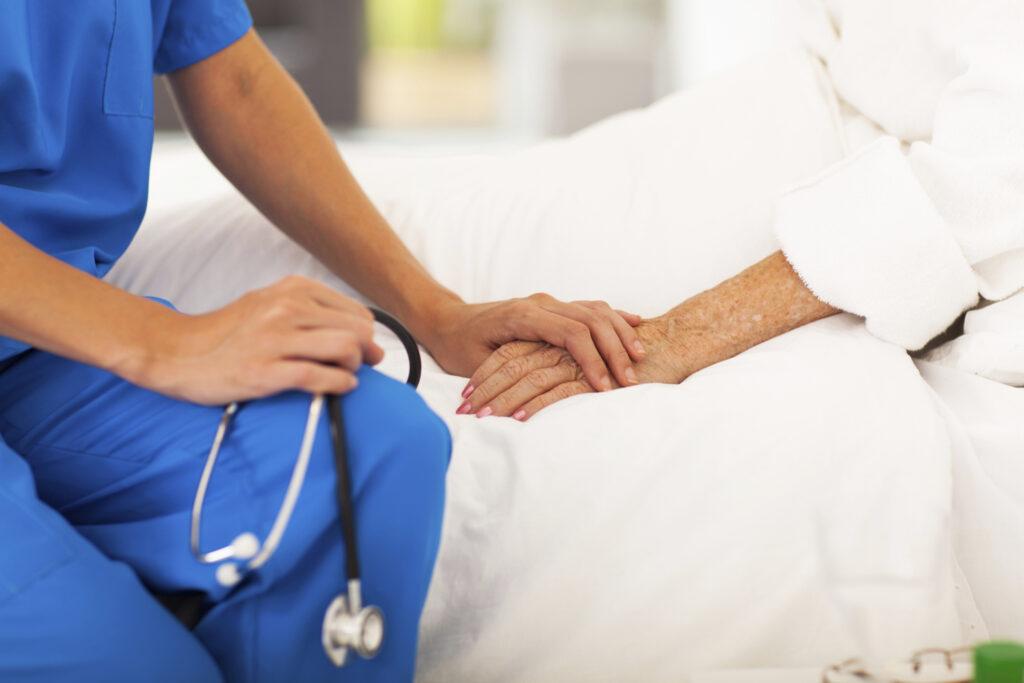 I Centri socio sanitari riapriranno in Sicilia