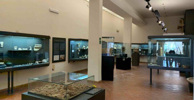 Beni culturali Sicilia