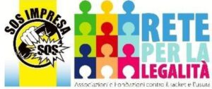 Anniversario attentato mafioso ad Antoci, la solidarietà di SOS IMPRESA